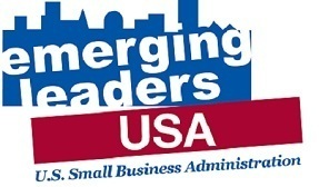 emerging-leaders-usa-logo_crop
