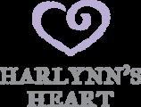 Harlynn's Heart