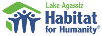 Lake Agassiz Habitat for Humanity
