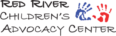 Red River Children's Advocacy Center