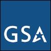 Public Building Services - General Services Administration
